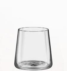 """כוס שתיה קרה 410 מ""""ל"""