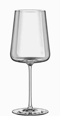 """כוס יין 680 מ""""ל"""