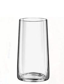 """כוס היי בול 430 מ""""ל"""