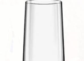 """סט 6 כוסות היי-בול 430 מ""""ל"""