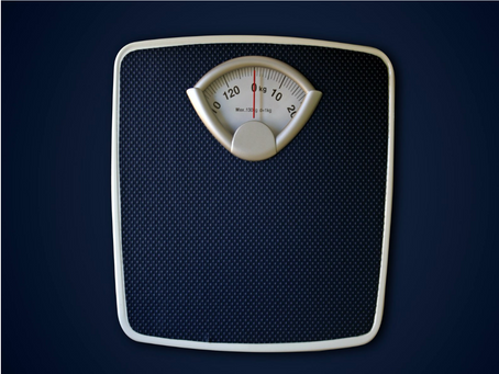 Sample Topic: New Potential for Obesity Treatment