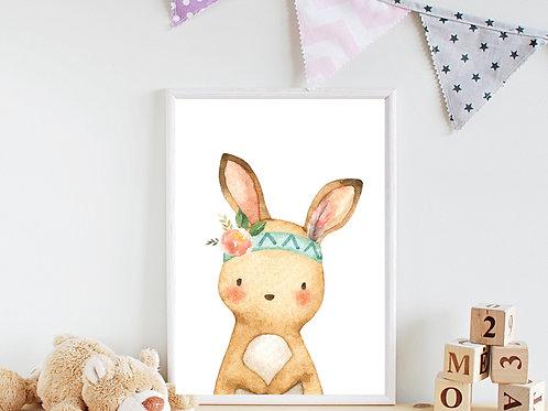 Bunny - 1 pic