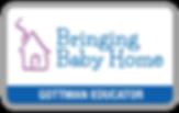 BBH-Web-Badge.png
