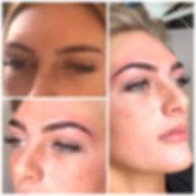 sandra brows.jpg