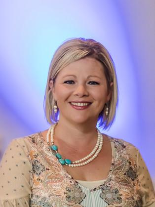 Sandy Coleman