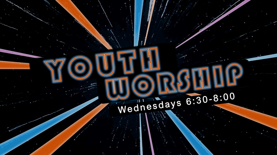 PROCLAIM Youth Worship SPACE.jpg