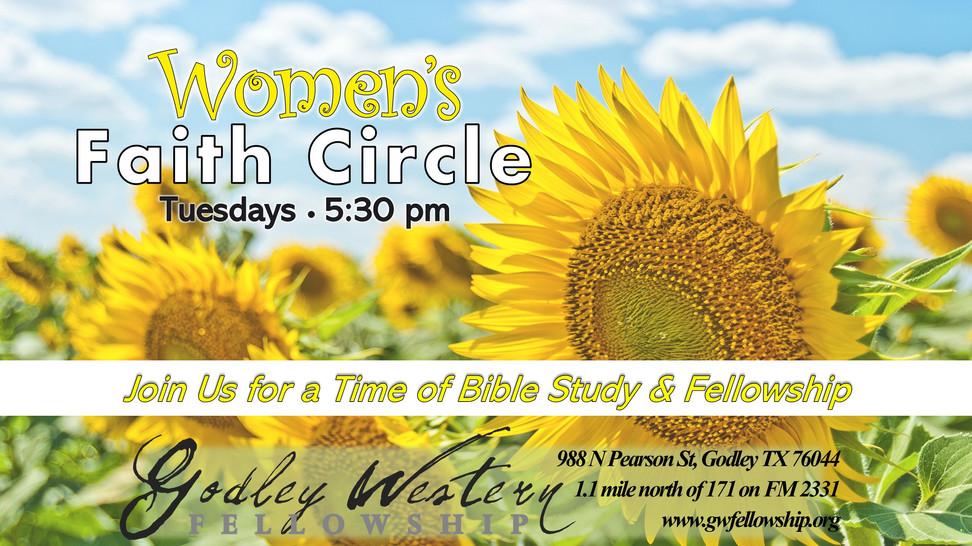 Faith Circle.sunflowers.jpg