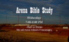 Arena Bible Study FB and web 2.jpg