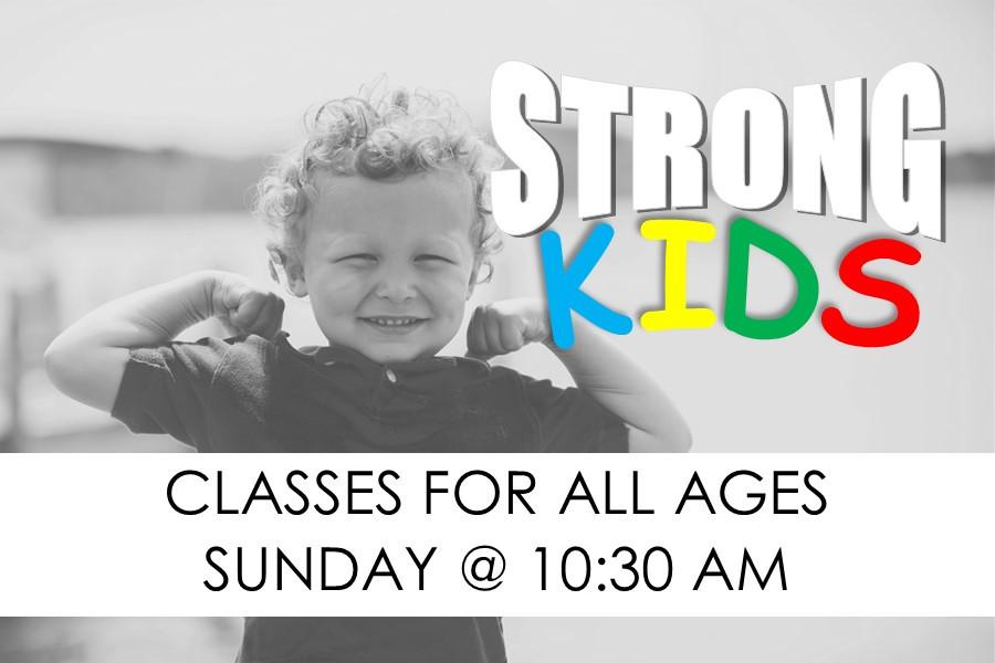 STRONG KIDS Webslide.jpg