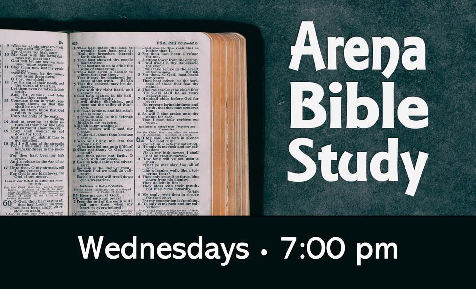 Arena Bible Study 2021.Revised.jpg
