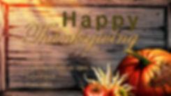 Thanksgiving 2019 webslide.jpg