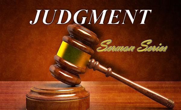 Judgment sermon series media slide.jpg