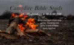 Campfire Bible Study 2019 FB and web.jpg