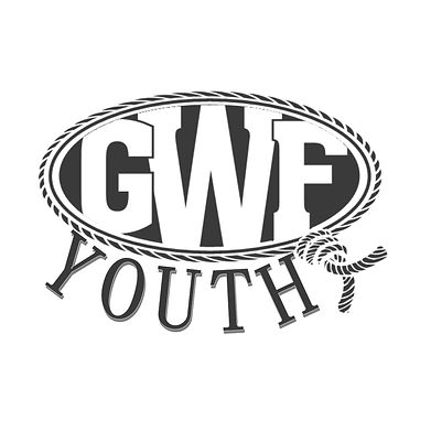 GWF YOUTH LOGO Square.jpg