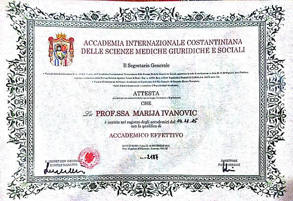 Maria Ivanovich Accademico.jpg