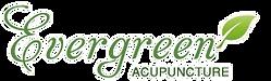 Evergreen%20Logo_edited.png