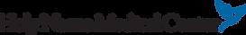 hnmc-header-logo18.png
