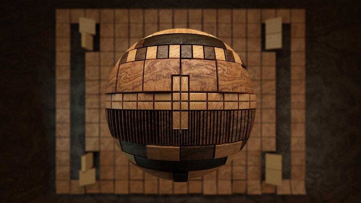 Cork_wood_03_0209.jpg