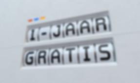 1JG_logo_perspective_01.jpg