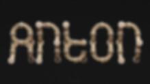 Twist_Alphabet_ANTON.jpg