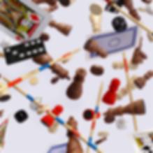 Play_pionnen_lineup_pattern_cu.jpg