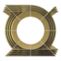 NF_21.jpg