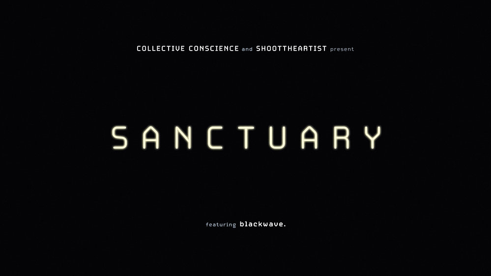 HFB_P190302_CollectiveConscience_Sanctua