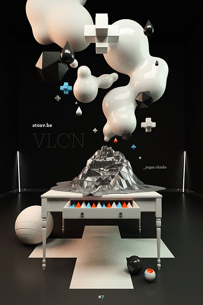 VLCN_01.jpg