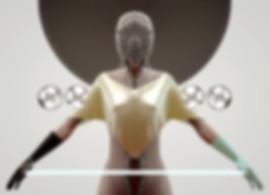 Lilith_cloth.jpg