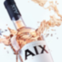 Aix_Final_4ig_Top_01.jpg