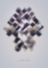 123464___123508_.jpg