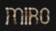 Twist_Alphabet_MIRO.jpg