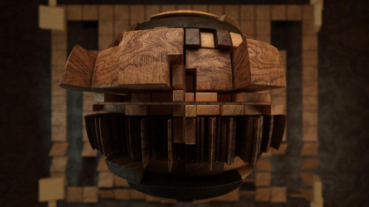 Cork_wood_03_0157.jpg