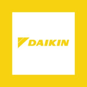 DK_stills_05.jpg