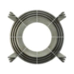 NF_12.jpg