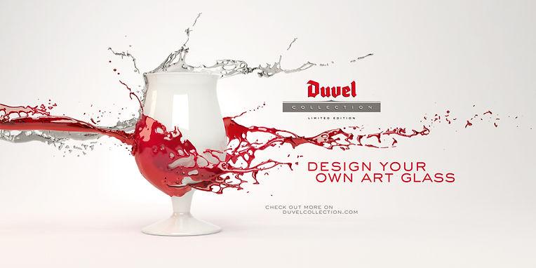 Duvel_02.jpg