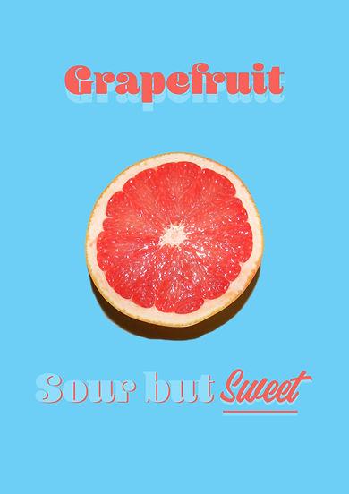 Grapefruit_zine.jpg