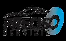crni logo transparent.png