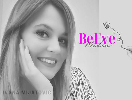 Ivana_Mijatović_-agencija_BeEve_Media_fo
