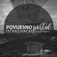 Profilna.png