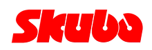 Logo pravi.png