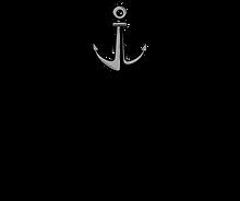 Ancora logotip.png