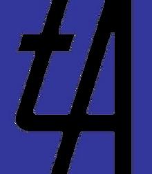 Trgoauto logo transparent.png