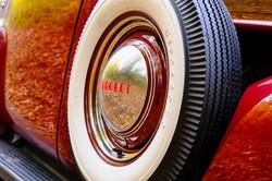 Chevrolet-3100-9