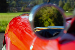 Spitfire 9