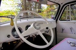 Chevrolet-3100-5