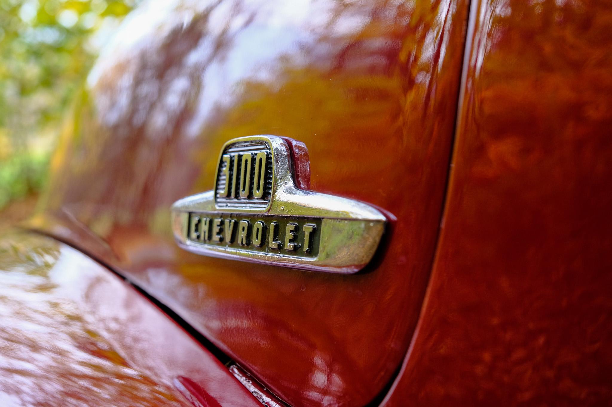 Chevrolet-3100-8