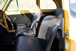 Fiat_500_intérieur