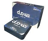 DuoSat-Prime.png