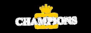 Logo-Champions-Receptores-sem-o-fundo.pn
